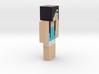 6cm | funny_lester 3d printed