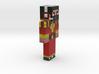 6cm | TheProCraft 3d printed