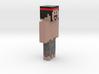 6cm | pomoilo88 3d printed