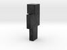 6cm | EneRgiZe_14 3d printed