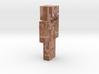 6cm | Gerrycraft 3d printed