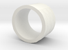ring -- Sat, 15 Feb 2014 02:44:34 +0100 3d printed