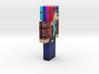 6cm | AllyKat2273 3d printed