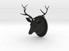 deer dear 3d printed