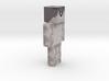 6cm | jinxed_07 3d printed