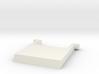Logitech K270 Keyboard Leg 3d printed