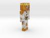 6cm | billybobhargood 3d printed