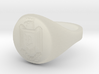 ring -- Wed, 19 Feb 2014 01:59:02 +0100 3d printed