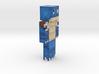 6cm | MinerDillon 3d printed