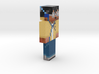 6cm | Nexsus2164 3d printed