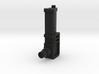 Sunlink - Generic G-Gun v1 3d printed