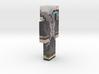 6cm | LonleyOldMan 3d printed