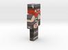 6cm | dumber314 3d printed