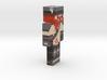 6cm | HalenHughes 3d printed