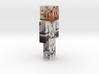 6cm | simen13340 3d printed