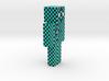 6cm | sirzark 3d printed
