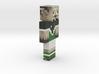 6cm | Wonderbeef 3d printed