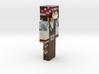 6cm | TyR0x_z7 3d printed