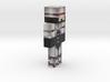 6cm | smarties55 3d printed