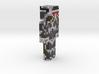 6cm | Xerces 3d printed