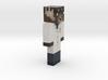 6cm | Tombaggins 3d printed