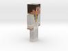 6cm | MinecraftVG 3d printed