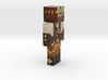 6cm | Deku_Link_64 3d printed