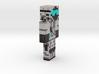 6cm | rorybot181 3d printed