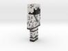 6cm | erogers 3d printed