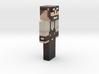 6cm | Cas_Br0ad 3d printed