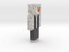 6cm | georggriffin 3d printed