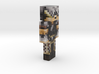 6cm | Zangdar75 3d printed