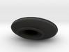 RS13 bowl 3d printed