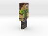 6cm | The_Zibob 3d printed