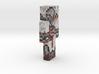 6cm | seandude451 3d printed
