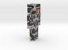 6cm | Yvercy 3d printed