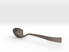 Jinard Flatware Spoon 3d printed