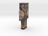6cm | mitchblock141 3d printed