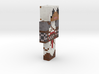 12cm | Scolpo 3d printed
