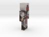6cm | LEMONFRESH1872 3d printed
