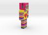 6cm | the_jigasw_girl 3d printed
