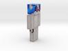 6cm | Zambozoo 3d printed