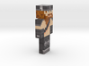 6cm | Aleixkesho 3d printed