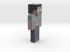 6cm | quinnqk 3d printed