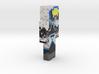 6cm | Steveatron7 3d printed