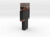 6cm | mdales 3d printed