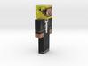6cm | NDSLITE 3d printed