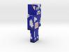 6cm | mooman475 3d printed