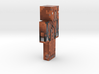 6cm | FNG9232 3d printed