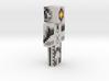 12cm | UNOKForever 3d printed